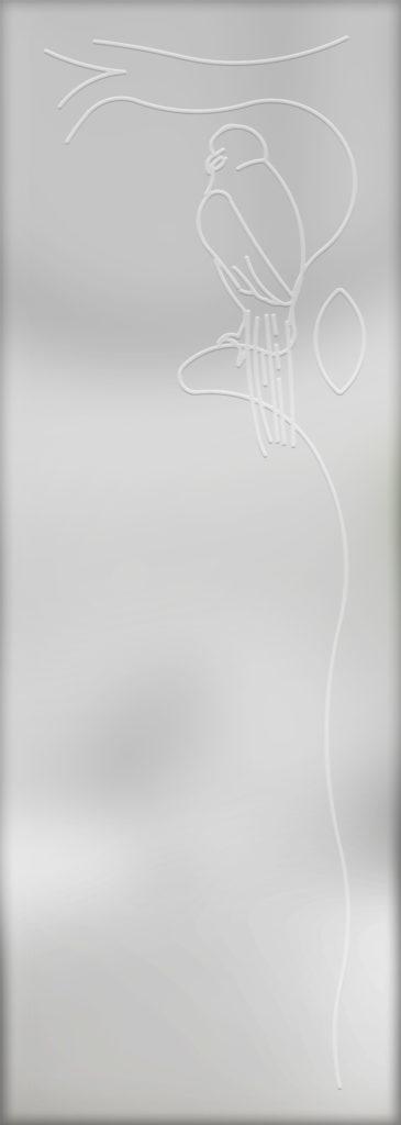 VI-03-MICHELONI-PORTE-VETRI-INCISI-PORTE-LEGNO-MASSELLO-3