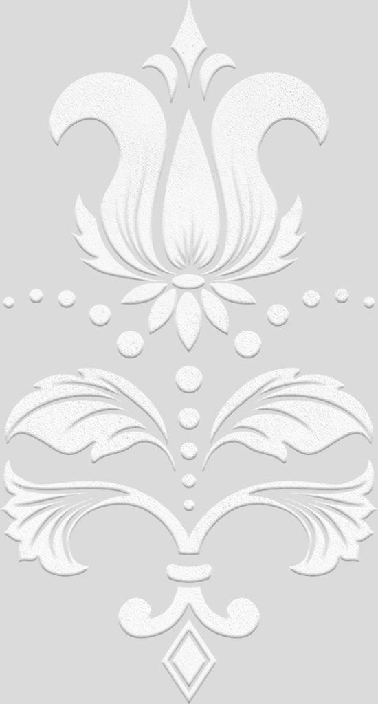 bianco-decori-texture-porte-laccate-porta-laccata