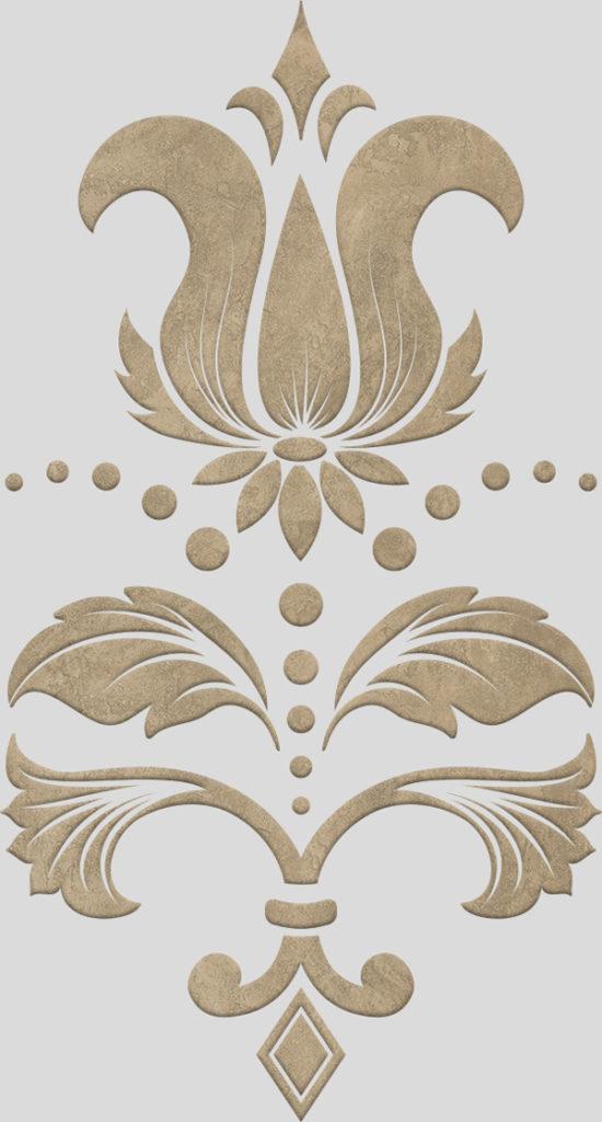 ocra-decori-texture-porte-laccate-porta-laccata