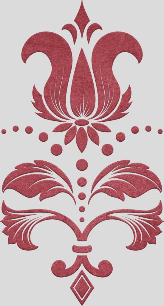 rosso-decori-texture-porte-laccate-porta-laccata