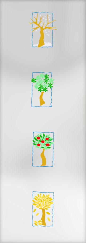 vd18-vetro-sabbiato-decorato-classico-micheloni-porte-legno-massello-la-spezia-liguria-sarzana-toscana-emilia-romagna-lombardia-veneto-piemonte