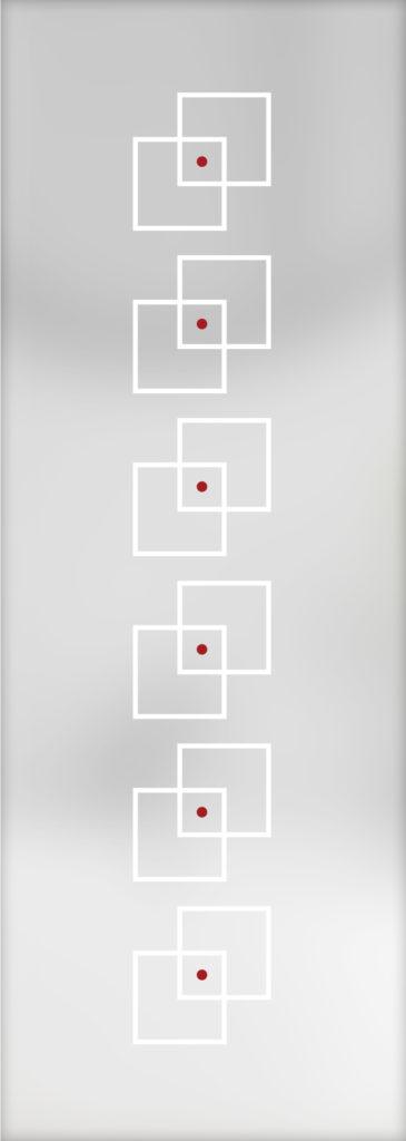 vd19-vetro-sabbiato-decorato-classico-micheloni-porte-legno-massello-la-spezia-liguria-sarzana-toscana-emilia-romagna-lombardia-veneto-piemonte