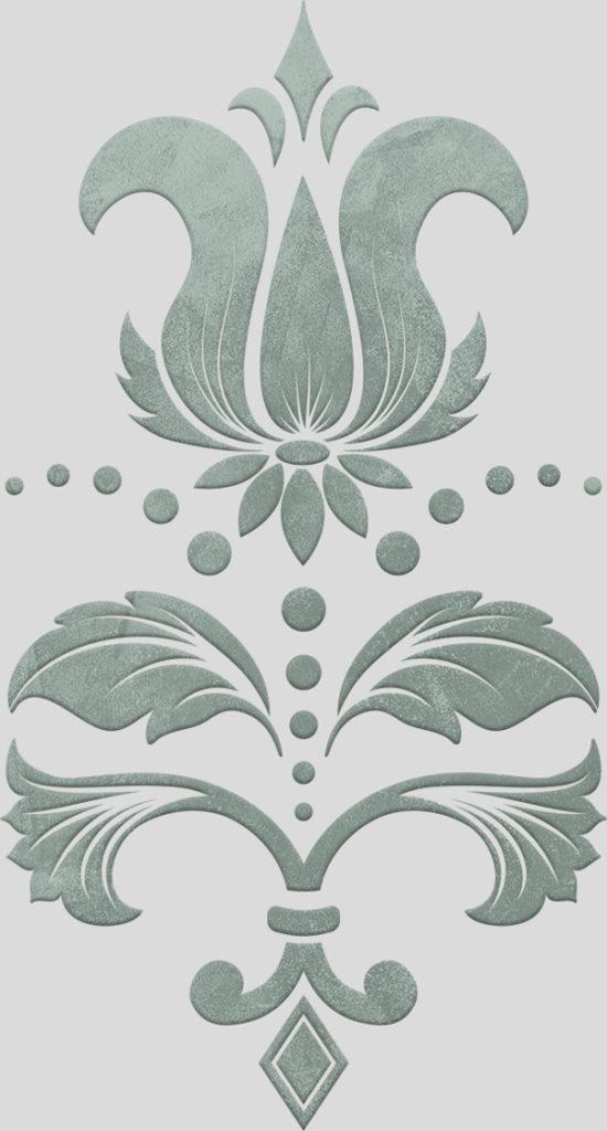 verde-decori-texture-porte-laccate-porta-laccata