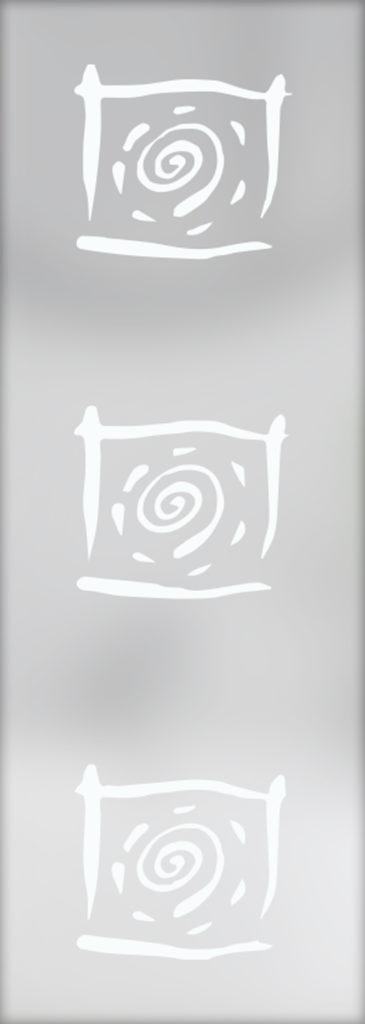 vs01-vetro-sabbiato-decorato-classico-micheloni-porte-legno-massello-la-spezia-liguria-sarzana-toscana-emilia-romagna-lombardia-veneto-piemonte