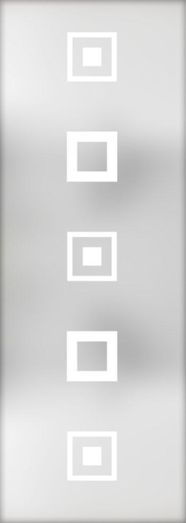 vs02-vetro-sabbiato-decorato-classico-micheloni-porte-legno-massello-la-spezia-liguria-sarzana-toscana-emilia-romagna-lombardia-veneto-piemonte