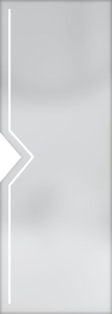 vs05-vetro-sabbiato-decorato-classico-micheloni-porte-legno-massello-la-spezia-liguria-sarzana-toscana-emilia-romagna-lombardia-veneto-piemonte