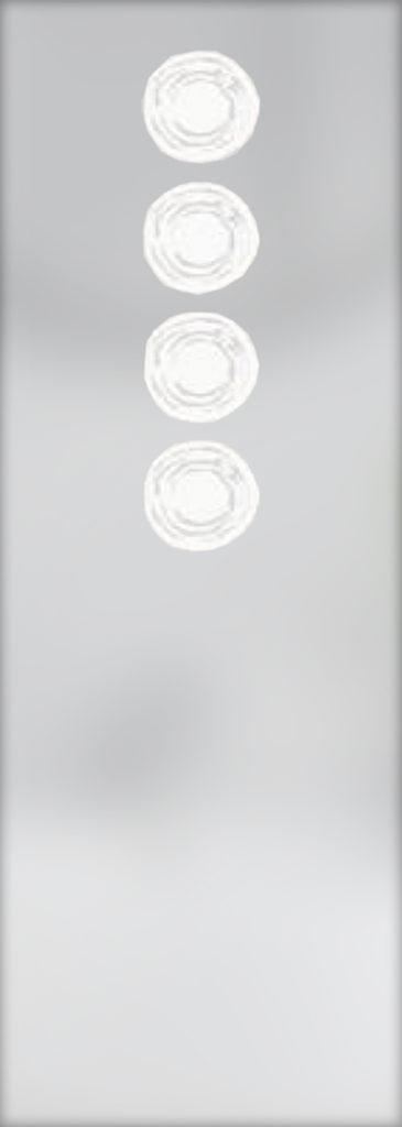 vs06-vetro-sabbiato-decorato-classico-micheloni-porte-legno-massello-la-spezia-liguria-sarzana-toscana-emilia-romagna-lombardia-veneto-piemonte