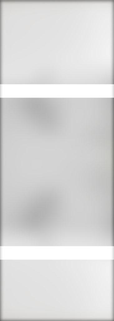 vs10-vetro-sabbiato-decorato-classico-micheloni-porte-legno-massello-la-spezia-liguria-sarzana-toscana-emilia-romagna-lombardia-veneto-piemonte