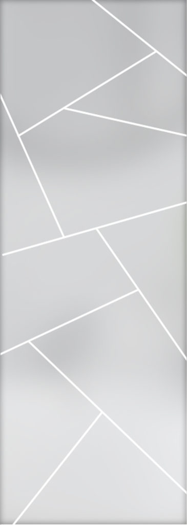 vs11-vetro-sabbiato-decorato-classico-micheloni-porte-legno-massello-la-spezia-liguria-sarzana-toscana-emilia-romagna-lombardia-veneto-piemonte