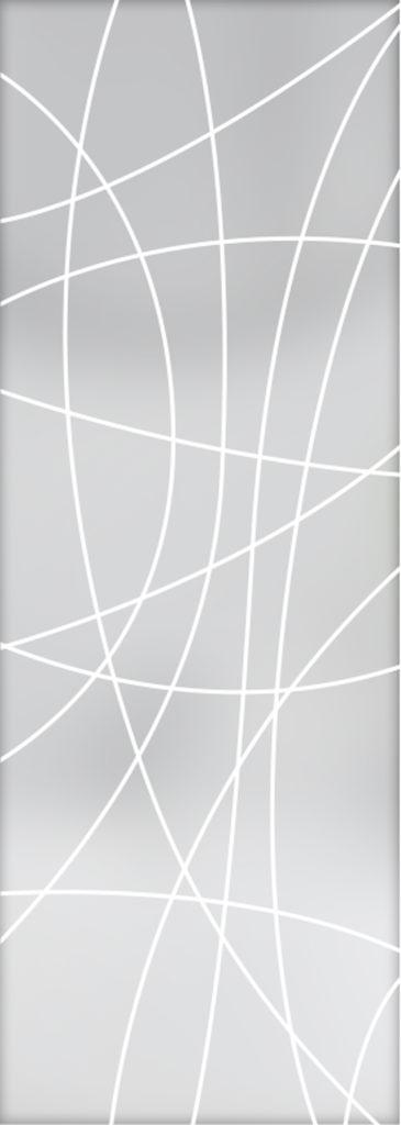 vs12-vetro-sabbiato-decorato-classico-micheloni-porte-legno-massello-la-spezia-liguria-sarzana-toscana-emilia-romagna-lombardia-veneto-piemonte